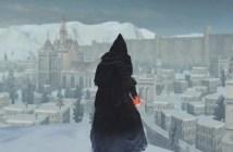 Dark Souls II – Crown of the Ivory King Trailer