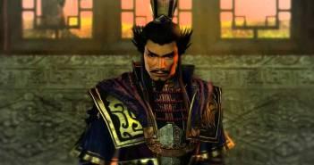 Dynasty Warriors 8 – Empires: Ημερομηνία κυκλοφορίας για κονσόλες και PC