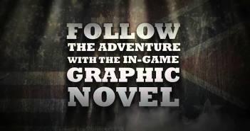 Ironclad Tactics: Κυκλοφορεί στις αρχές του 2015 για PS4