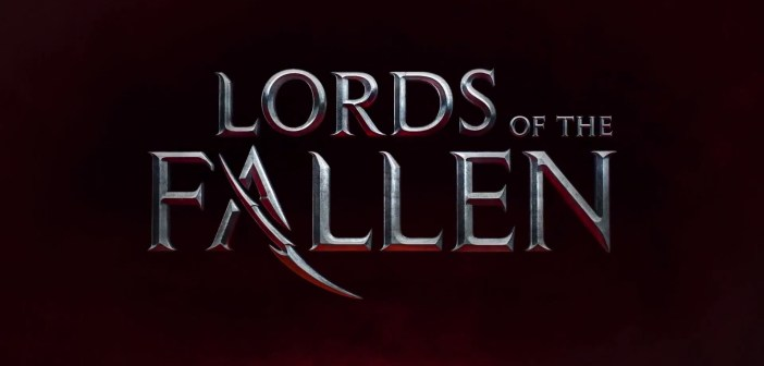 Lords of the Fallen and NVIDIA GameWorks Technology