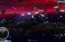Rebel Galaxy: Space combat simulator από τους δημιουργούς του Torchlight