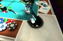 Toybox Turbos: Άρωμα Micro Machines από την Codemasters