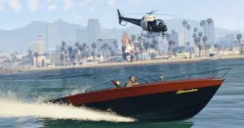 Grand-Theft-Auto-V-RSG_GTAV_NG_Screenshot_070