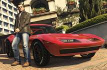 Grand-Theft-Auto-V-RSG_GTAV_NG_Screenshot_097