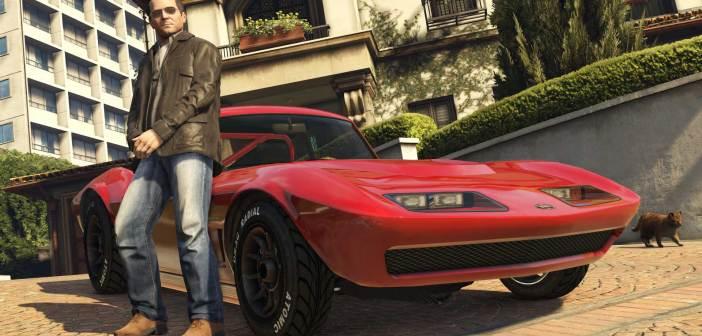 Grand-Theft-Auto-V-RSG_GTAV_NG_Screenshot_097