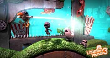 LittleBigPlanet-3-LBP3-E3screen002_1402365228