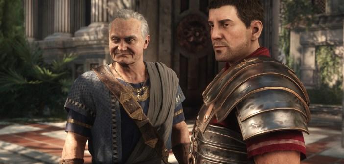Ryse Son Of Rome Crytek_Ryse_Son_of_Rome_Forum_Screenshot
