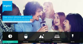 SingStar-Ultimate-Party-Launch-Pad_1400581260