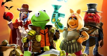 The Muppets Movie Adventures muppets-movie-adventures-featured-image_vf1