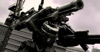 Project HON ο νέος τίτλος της NCsoft