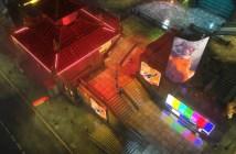 Από Δεκέμβριο σε Steam Early Access το Satellite Reign, ο πνευματικός διάδοχος του Syndicate Wars