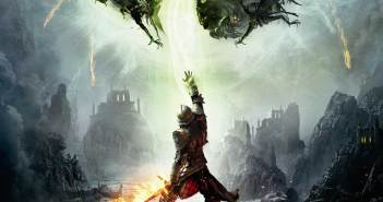 Dragon Age Inquisition dai_key_art_jpg_jpgcopy