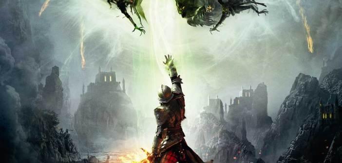 Dragon Age Inquisition dai_key_art_jpg_jpgcopy