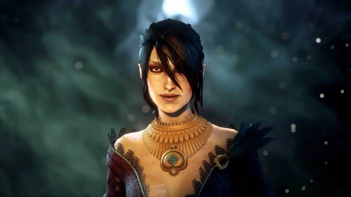 Dragon-Age-Inquisition-dai_teaser_still
