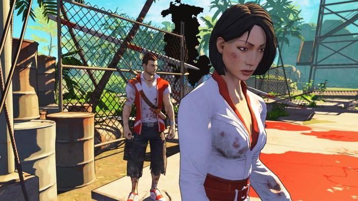 Escape Dead Island 20140811_EDI_Screen_04