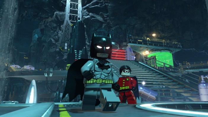 LEGO Batman 3 Beyond Gotham LEGO_Batman_3_BatmanRobin_01