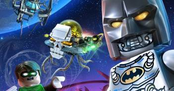 LEGO Batman 3 Beyond Gotham lb3_e3bannerhr_vert_rgb_2as_preview