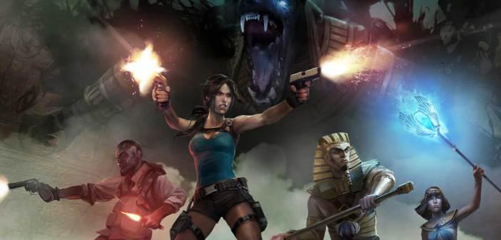 Lara Croft And The Temple Of Osiris LCTOO_KeyArt_Final_5_16
