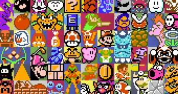 NES Remix 2 nes_remix_2