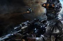Sniper Ghost Warrior 3 141872649922