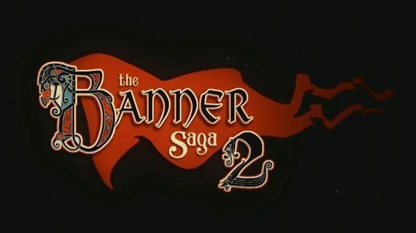 The Banner Saga 2 w640