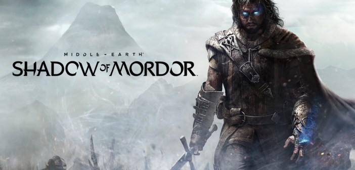 Middle-earth: Shadow Of Mordor: Διαθέσιμο το Lord Of The Hunt DLC
