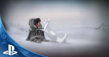 Never Alone (Kisima Inŋitchuŋa) – Review