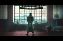 PAYDAY 2: The Diamond Heist Trailer