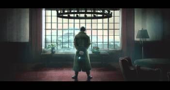PAYDAY 2: The Diamond Heist Trailer