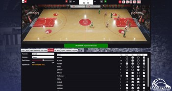 Basketball Pro Management 2015 Screen-BPM2015-7