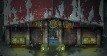 Children of Morta Story Trailer