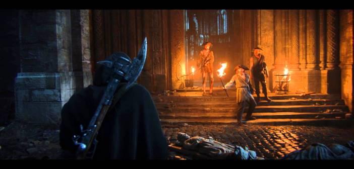Την επόμενη εβδομάδα έρχεται το Dead Kings DLC του Assassin's Creed: Unity