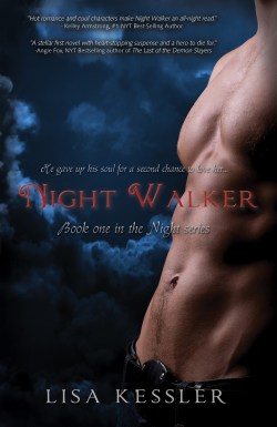 NightWalkerCoverwithblurbs (1)