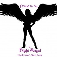 Join the Night Angels