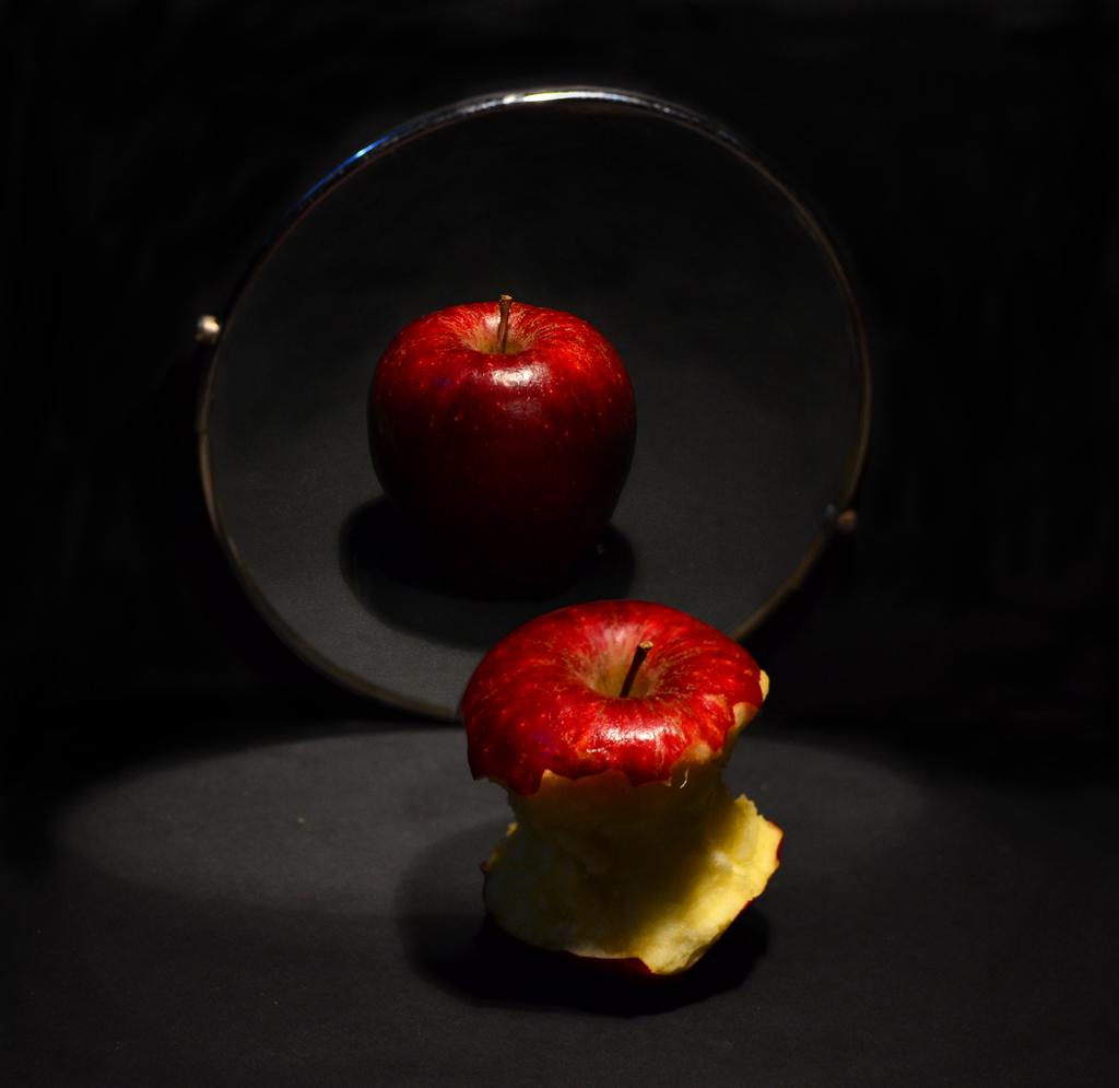 Bulimia Nervosa Market
