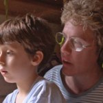 Eye-opening POV Autism Documentary airs on PBS