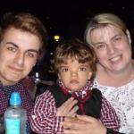 Online Autism Charity Event: A Sensory Garden for Luiz