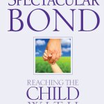 Spectacular Bond – A New Parent-Led Autism Intervention