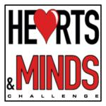 Hearts and Minds Challenge Charity offers a wide range of Autism Services
