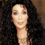 Cher to perform for Autism Speaks event