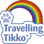 Forget Waldo – Where is Tikko, the stuffed bear travelling for autism?