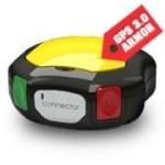 Keep Your Children Safe Using The Amber Alert GPS 3G Armor