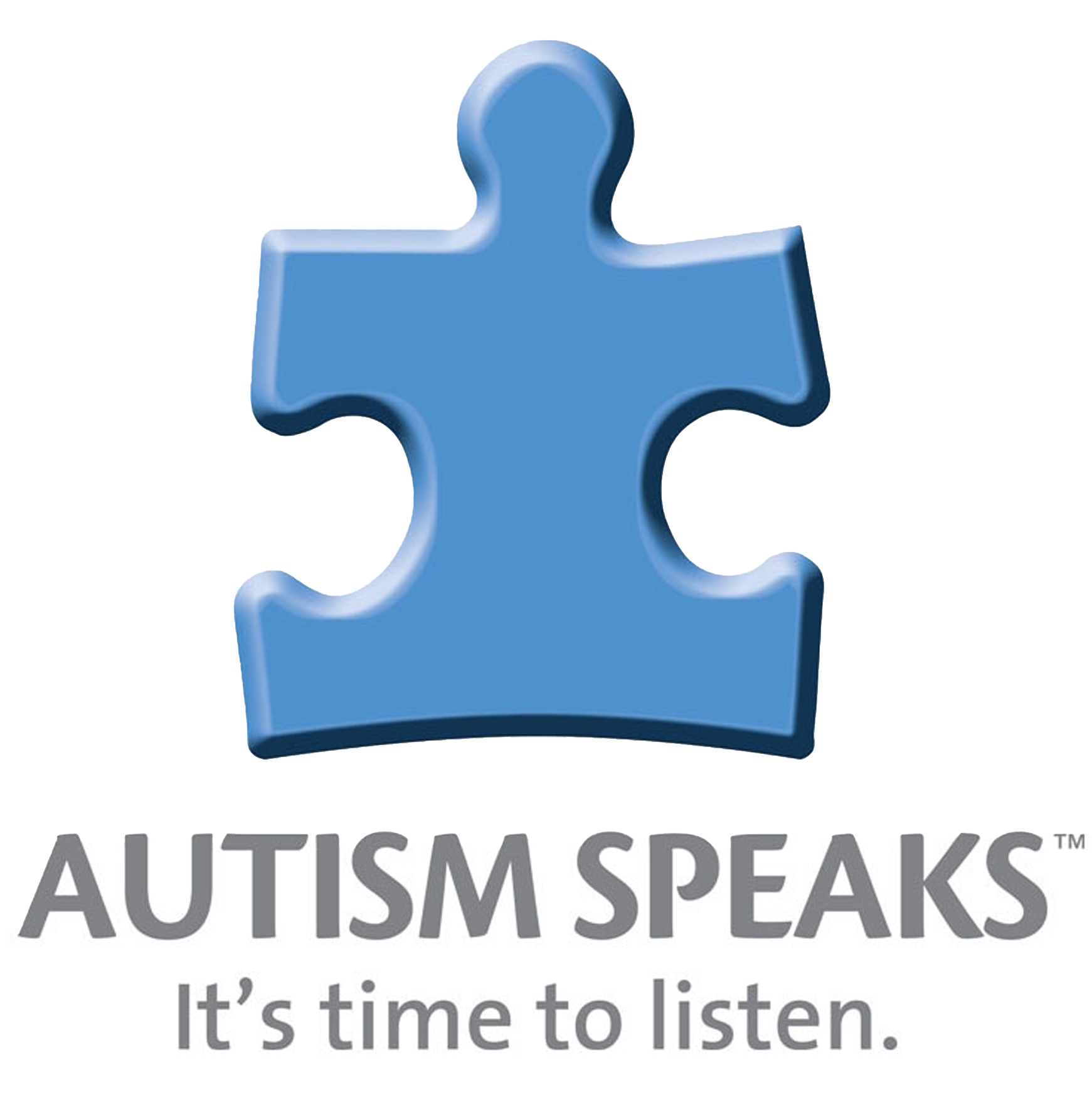 John Elder Robison Leaves Autism Speaks Amid Controversy Autism