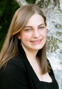 Jenin Melissa CC by The Jenin Autism Project