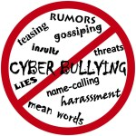 Cyber Bullying and Autism. Parliamentary Meeting with Officials from the Department of Education