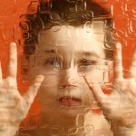 Autism and Co-occurring Conditions: OCD, PTSD, Panic Disorder