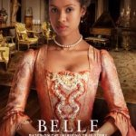 Belle – Everyone should be loved for who they are