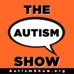 Podcast: A Different Way of Seeing Autism with Dr. Barry Prizant