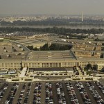 Update: Pentagon spending cuts could leave hundreds of children with autism without adequate services