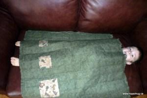 Hippo Hug Weighted Blanket (14)